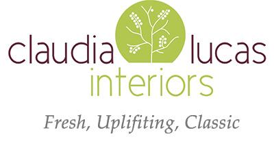 Claudia Lucas Interiors