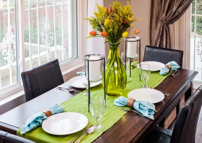 10615 DINING 2 A