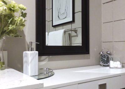 Hueneme-bath-vanity