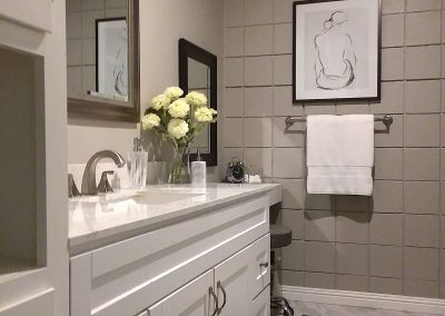 Hueneme-hall-bath
