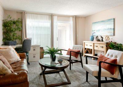 Hueneme-living-room